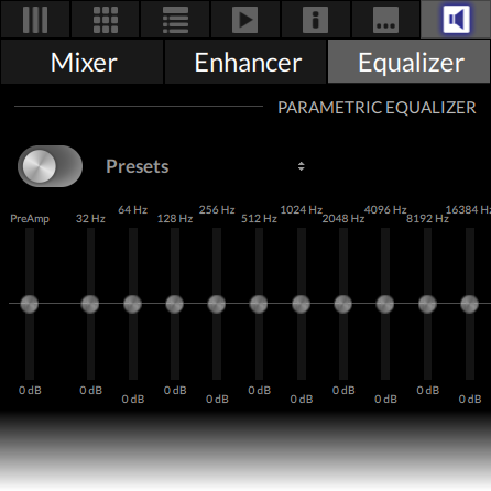 7.3.SoundView-Equalizer