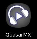 NokiaQuasarMX
